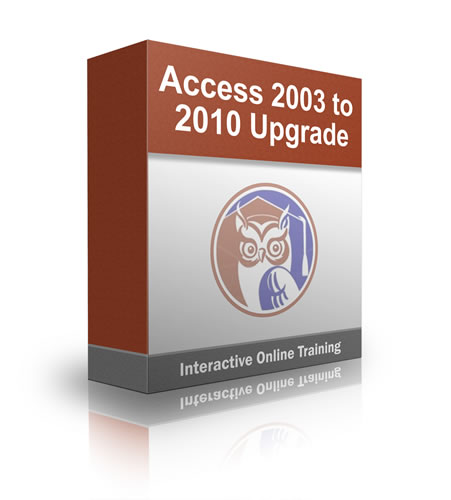 benefits to upgrading to microsoft 2010 Office 365 justification white paper  outweigh the savings and benefits of office 365 versus on-premise solutions  microsoft office 2007/2010 and office.